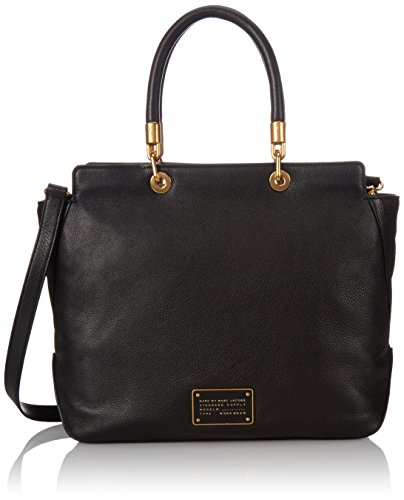 Marc by Marc Jacobs New Too Hot To Handle Bentley Convertible Shoulder Bag