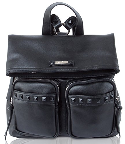 Jessica Simpson women's Angelina Fashion Backpack