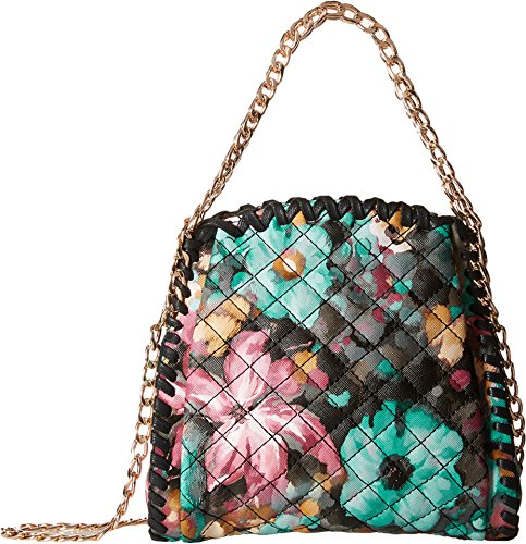 Steve Madden Women's Btart Mini Crossbody