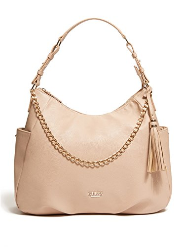 GUESS Women's Laila Hobo Bag