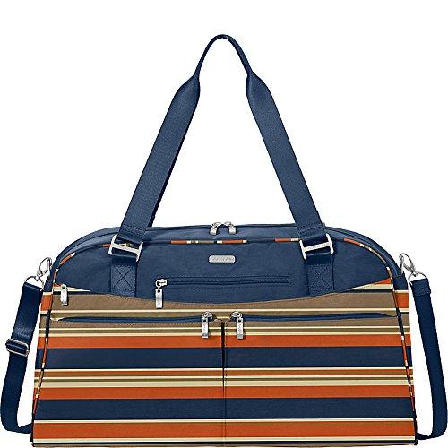 Baggallini Weekender Travel Tote Bag