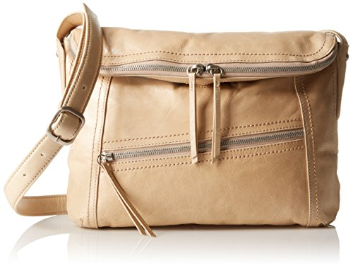 HOBO Vintage Shane Cross-Body Handbag