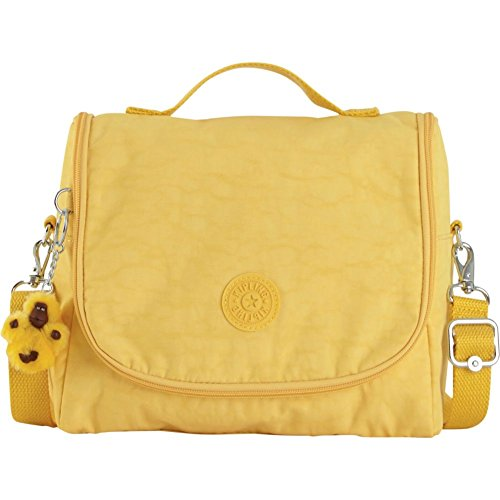 Kipling Kichirou Lunchbag Cross Body
