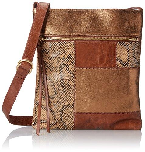 HOBO Hobo Vintage Dalena Cross Body Handbag