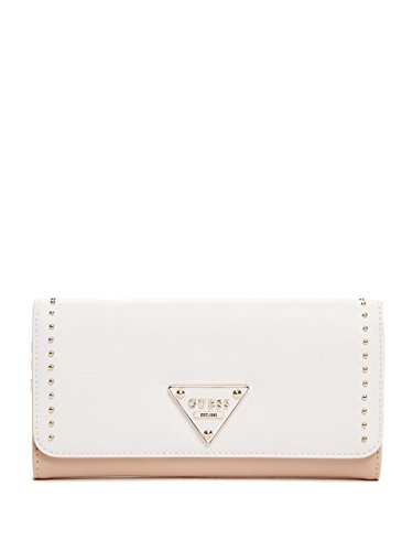 GUESS Thomson Flap Wallet