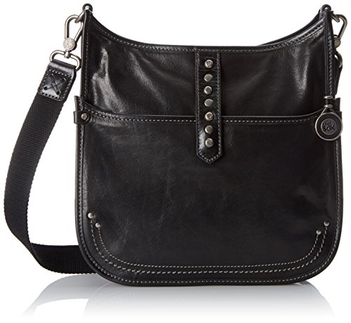 The Sak Vista Cross Body Bag