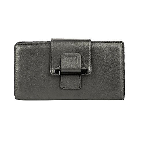 Kooba Handbags Jonnie Wallet