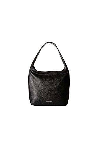 Michael Kors Lena Large Shoulder Bag