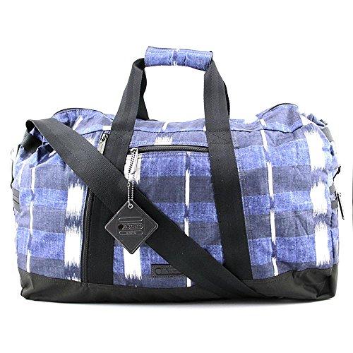 LeSportsac Aspen Carrier Shoulder Bag