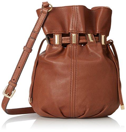 Kooba Handbags Echo Shoulder Bag