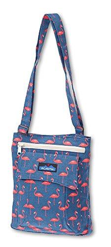 KAVU Women's Keeper Bag