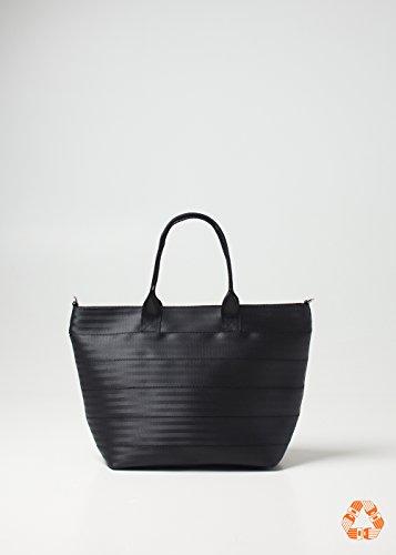 Harveys Seatbelt Bag Women's Medium Streamline Tote