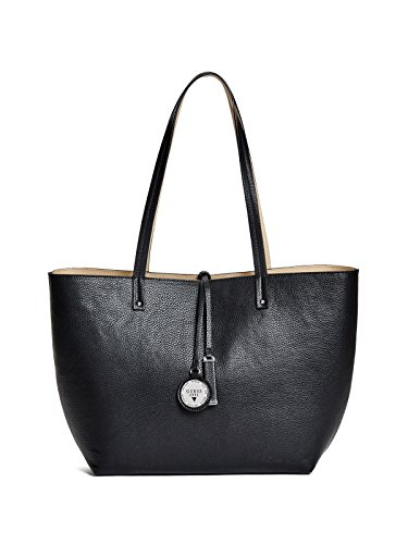 GUESS Women's Sweet Home Tote