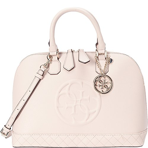 GUESS Korry Dome Satchel