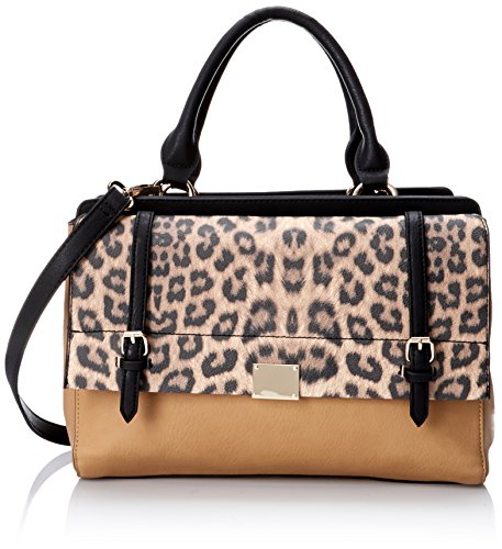 Jessica Simpson Sidney Satchel Top Handle Bag