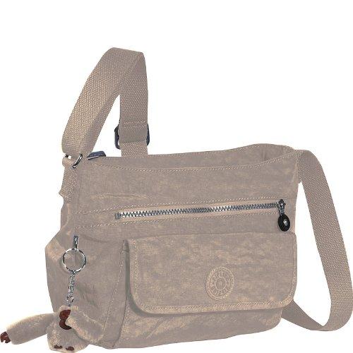 Kipling Syro Cross-body Shoulder Bag