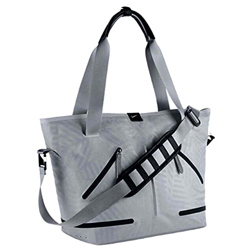 Nike Formflux Carry All Tote Bag