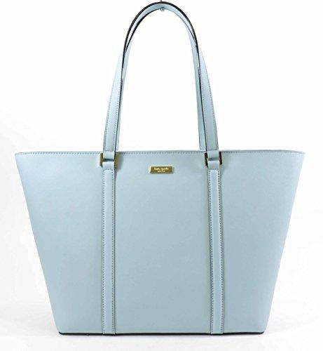 Kate Spade Newbury Lane Dally Handbag Shoulder Bag Purse