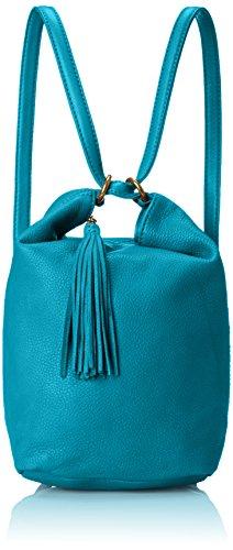 HOBO Supersoft Blaze Convertible Shoulder Bag