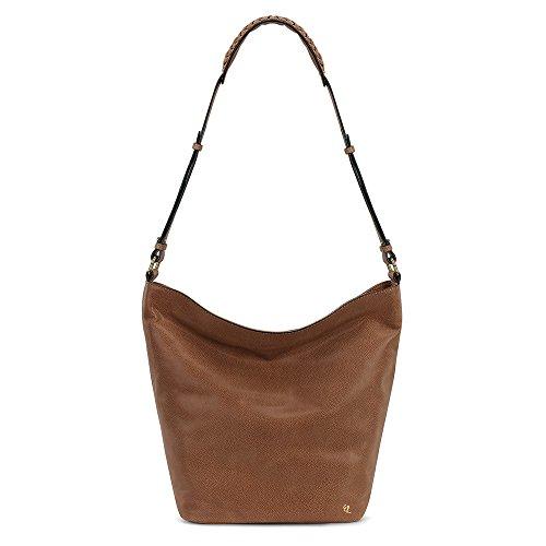 Elliott Lucca Marin Bucket Bucket Bag