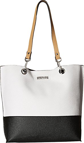Kenneth Cole Reaction Women's Alpine Tote