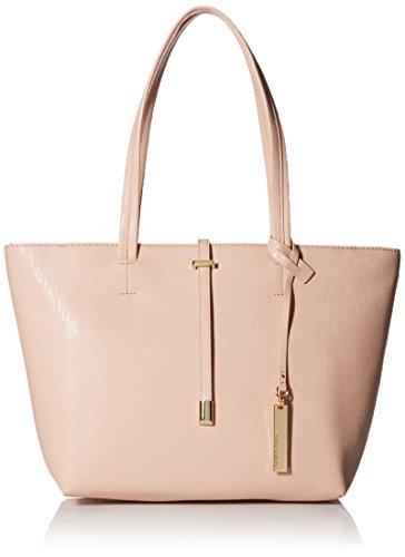 Vince Camuto Leila Small Tote Top-Handle Bag