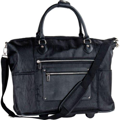CalPak 'Zanny'  21-inch Laptop Tote Bag