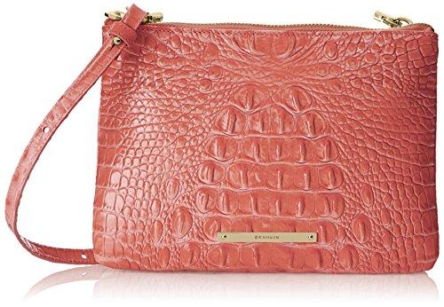 Brahmin Perri Cross-Body Bag