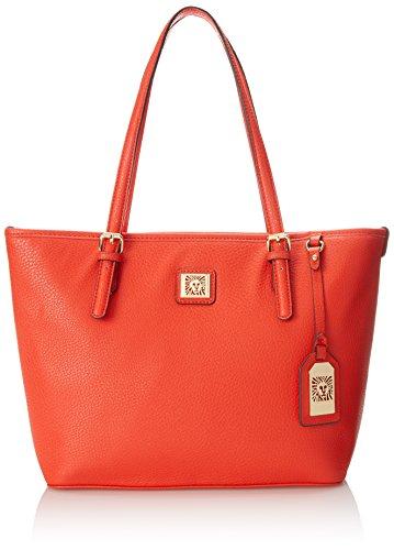 Anne Klein Perfect Medium Tote Bag