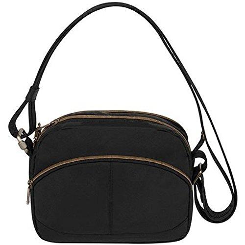 Travelon Anti-Theft Signature E with Shoulder Bag