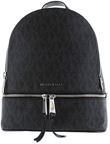MICHAEL Michael Kors Women's Rhea Small Backpack