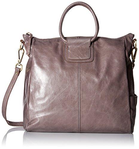HOBO Vintage Sheila Oversized Cross Body Bag