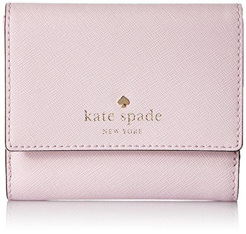 kate spade new york Cedar Street Tavy Wallet