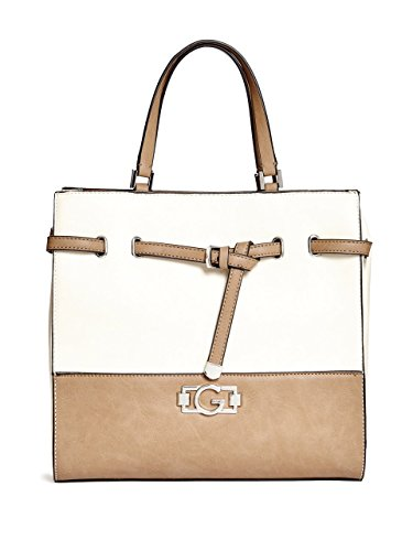 G by GUESS Women's Tudor Carryall