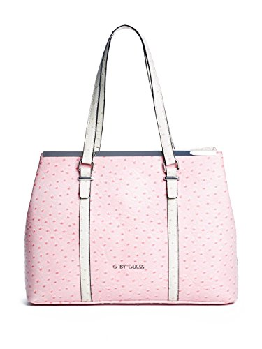 G by GUESS Women's Hardin Tote