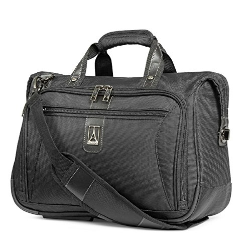 Travelpro Marquis Deluxe Tote