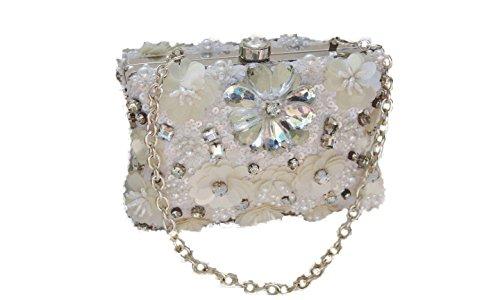 Cross Body Handbag, Wedding Clutch Bridal Clutch, Evening Clutch, Bar & Bat Mitzvah, Mother of the Bride