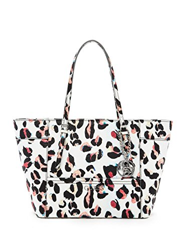 GUESS DELANEY SMALL CLASSIC TOTE LM453522