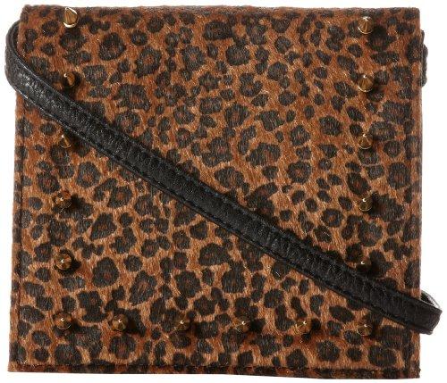BCBGeneration Nina Courtney Shoulder Bag