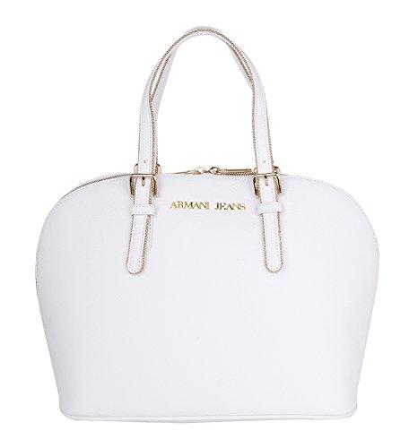 Armani Jeans Woman Handbag