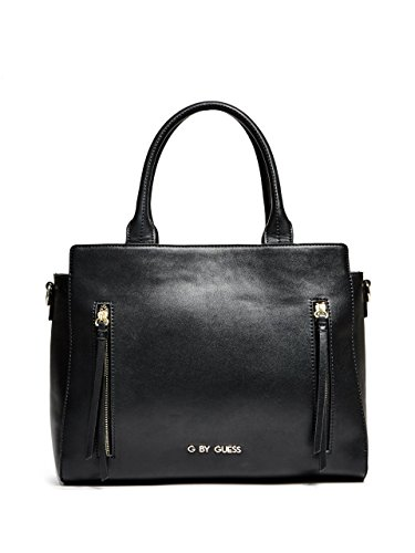 G by GUESS Women's Motion Satchel