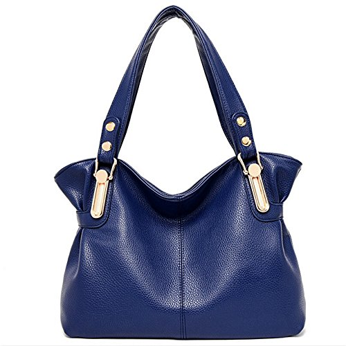 Newest Designer Handbags High Quality Women Genuine Leather Shoulder Bags Classic Ladies Casual Tote Bag