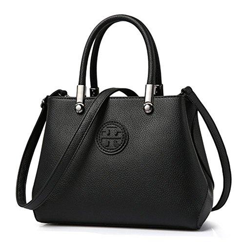 Dasion New European And American Fashion Handbag Inclined Shoulder Bag Women's Singles