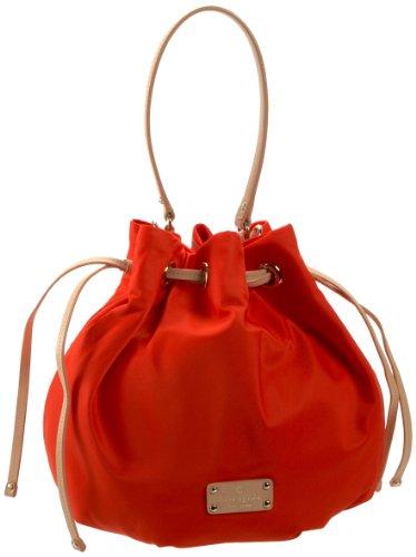 Kate Spade Sporty Nylon Medium Katie Convertible Shoulder Bag