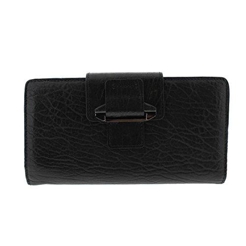 Kooba Handbags Tab Wallet