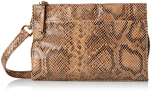 HOBO Vintage Angie Convertible Cross-Body Bag