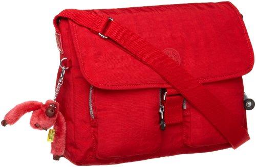 Kipling New Rita Medium Shoulder Bag