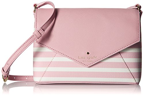 kate spade new york Fairmount Square Large Monday Cross-Body Bag