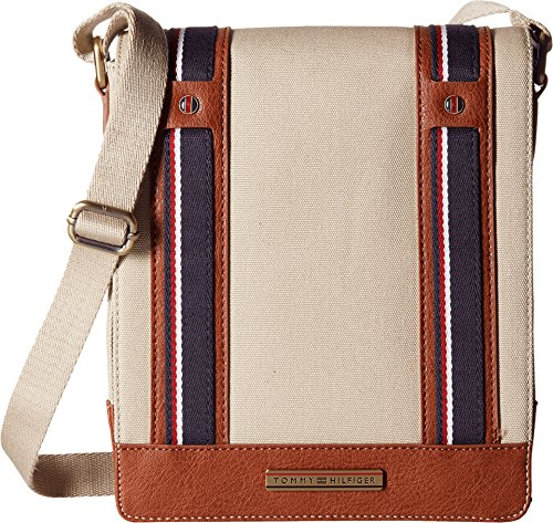Tommy Hilfiger Connor Crossbody Bag