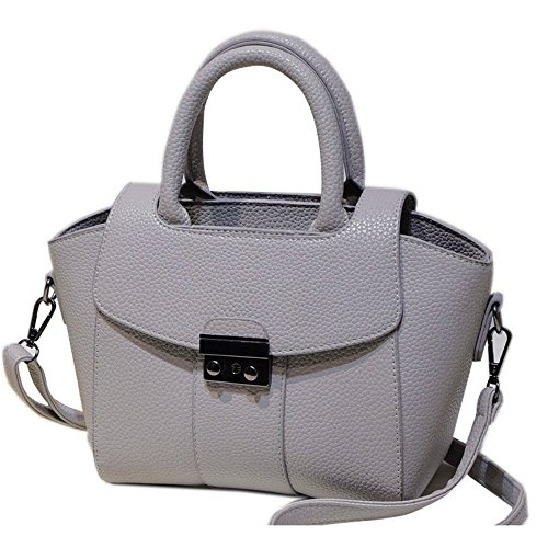 Women Leather Handbags Female Designer Classi Tote Bag Crossbody Shoulder Bags for Girls High Quality Bags